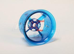 EDF55 Impeller-Gehäuse für 55mm-System