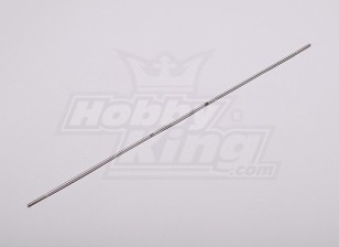 HK-500GT Stabilizer Bar (Teil # H50010 ausrichten)