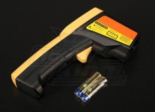 Turnigy Laser-Infrarot-Thermometer Geführte