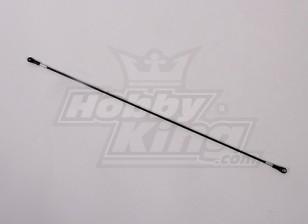 450 Größe Heli Tail Linkage Rod