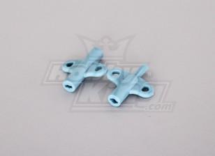 450 Größe Heli Kugel-Verbindungs-Schlüssel