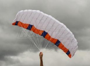 HobbyKing® ™ Paraglider Parafoil 1.95m