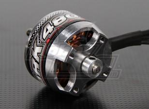 ST540S-3100 Inrunner Motor