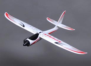 Geist Mini Sport Glider 815mm EPO (PNF)
