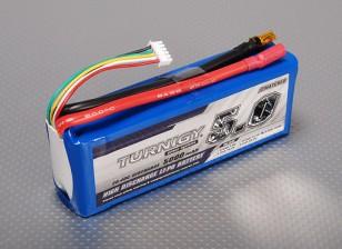 Turnigy 5000mAh 4S 30C Lipo-Pack