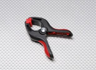 3inch Federklammer-Werkzeug