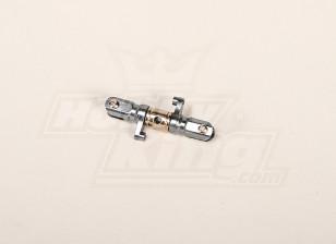 HK450V2 Heckrotor Grip