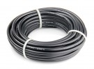 Turnigy High Quality 12AWG Silicone Wire 6m (Black)