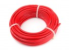 Turnigy High Quality 16AWG Silicone Wire 10m (Red)
