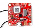 FrSky XSRF40 Integrated Flight Controller / Micro Receiver (International Version)