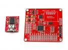 MultiWii Lite V1.0 Flight-Controller w / FTDI