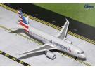 Gemini Jets American Airlines Airbus A320-200 N117UW 1:200 G2AAL629