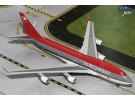Gemini Jets Northwest AIrlines Boeing B747-400 N675NW 1:200 Diecast Model G2NWA607