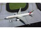 Gemini Jets Taxiway / Runway Mat 1:200 GJAPS006B2 (Reverse side of GJAPS006)