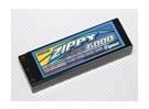 ZIPPY 6000mAh 2S2P 35C Hardcase-Pack