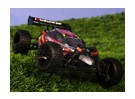 1/18 Skala 4WD RTR Racing Buggy