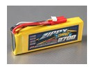 ZIPPY Compact 2700mAh 4S 35C Lipo-Pack