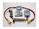 Bakelit FPV Flugsteuerungssystem OSD / GPS / RTH / Barometer