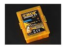 OrangeRX DSMX / DSM2 Kompatibel 2,4 GHz Sendermodul (JR / Turnigy kompatibel)