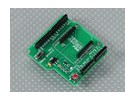 Kingduino V0.3 XBee PRO-Schild für Wireless-Modul