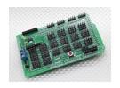 Kingduino Mega Sensor Expansions-Schild V1.1