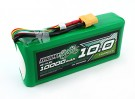 Multistar High Capacity 4S 10000mAh Multi-Rotor Lipo-Pack