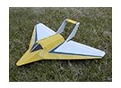 Park Scale Models Einschuss Nano EDF Balsa 466mm (KIT)