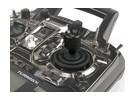 Quanum Einzelstock 3 Achsen Gimbal-Upgrade für Turnigy 9XR / 9XRPro Tx des