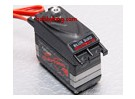 BMS-810DMGplusHS High Performance Digital Servo (Metal Gear) 7.2kg / .19sec / 45g