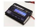 Turnigy Accucel-8 150W 7A Balancer / Ladegerät