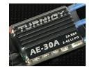 Turnigy AE-30A Brushless Regler
