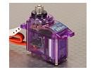 Turnigy ™ 380 mg Micro MG Servo 3.6kg / 0.15sec / 15,6 g
