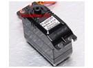 BMS-410STD Standard-Servo 4.4kg / .22sec / 42g