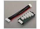Quattro 4x6S Lade- / Balance Board