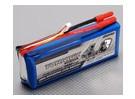 Turnigy 4000mAh 4S 20C Lipo-Pack