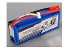 Turnigy 4000mAh 5S 30C Lipo-Pack