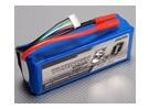 Turnigy 5000mAh 5S 25C Lipo-Pack