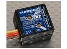 Turnigy Leiter Lock & Standard-Gyro (Digital / Analog)