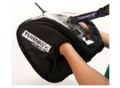 Turnigy Transmitter Glove (2,4 GHz / Neckstrap Ready)