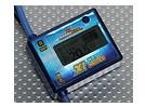 Hobbyking X1 Wattmeters & Spannungs Analyzer