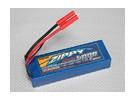 ZIPPY 4000mAh 2S1P 30C Hardcase-Pack