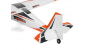 durafly-colour-tundra-1300-pnf-orange-grey-tail