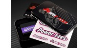 PowerHD Storm-7 Low Profile High Voltage Compatible Servo Packaging