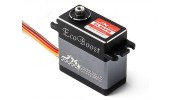 JX CLS6318 Coreless Metal Gear High Torque Digital Servo 18.32kg/0.086sec/63g