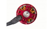 EMAX RS2306-2750KV Brushless Motor - bottom view