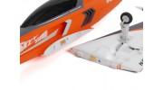 skyword-edf-jet-1200-orange-arf-wing-plug