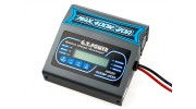 dc-battery-charger-gt-power-a6-20-top