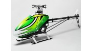 SCRATCH/DENT Assault 700 DFC Electric Flybarless 3D Helicopter Kit