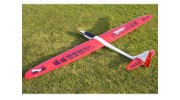 SCRATCH/DENT - AP Models Spirit 2550mm Electric Powered Glider (ARF)
