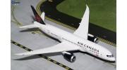 Gemini Jets Air Canada Boeing B787-8 Dreamliner C-GHPQ 1:200 Diecast Model G2ACA659